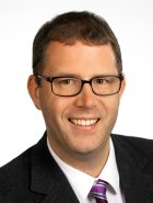 Prim. Priv.Doz. Dr. Felix Stonek, MBA