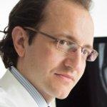 Assoc. Prof. Priv.-Doz. Dr. Klaus M. Friedrich