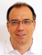 OA Dr. Alexander Krell