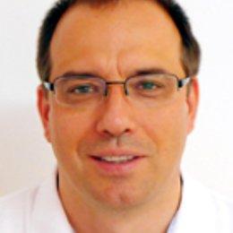 OA Dr. Alexander Krell - Frauenarzt Wien 1230
