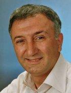 DDr. Slawik Jakubow