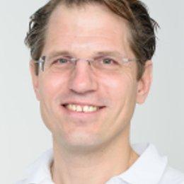 OA Dr. Martin Pfeiffer-Bassi - Orthopäde Wien 1190