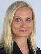 Univ-Prof. Dr. med. Christine Radtke