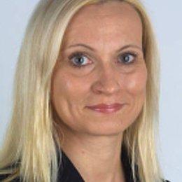 Univ-Prof. Dr. med. Christine Radtke - Plastische Chirurgin Wien 1010