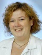 Dr. Barbara Pischinger