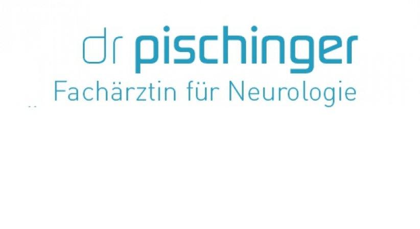 Dr. Barbara Pischinger - Neurologin Leonding 4060