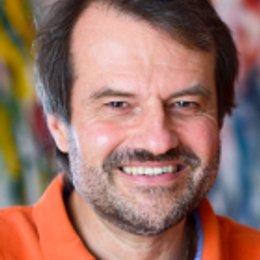 Dr. Andreas Hillisch - Plastischer Chirurg Eferding 4070