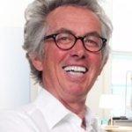 Dr. Peter Zillner