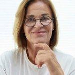 Dr. Elisabeth Würinger - Plastische Chirurgin Wien 1010