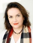 Univ.Prof. Mag. Dr. Alexandra Resch-Holeczke