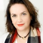 Univ.Prof. Mag. Dr. Alexandra Resch-Holeczke - Radiologin Wien 1050