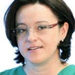 Dr. Brigitte Schneider, LL.M