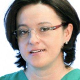 Dr. Brigitte Schneider, LL.M - Allgemeinchirurgin Amstetten 3300