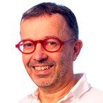 Dr. Otto Lauer - HNO-Arzt Wien 1220