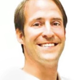 DDr. Matthias Kristoferitsch - Zahnarzt Feldbach 8330