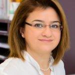 Dr. Aynur Aslan - Hautärztin Wien 1230