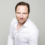 Assoz. Prof. Priv. Doz. Dr. Mathias Glehr - Orthopäde Graz 8010