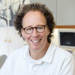 Dr. Raimund Wisleitner - Frauenarzt Wien 1050