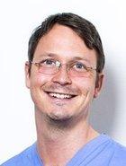 Dr. Matthias Sittenthaler