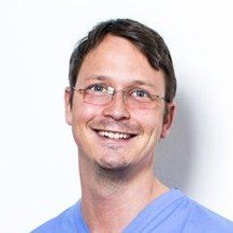 Dr. Matthias Sittenthaler - Hautarzt Wien 1170