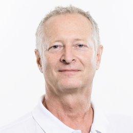 Dr. Christian Patsch - Orthopäde Puchenau 4048