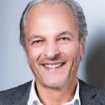 Dr. Christian Kassowitz