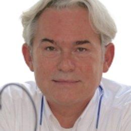 OA Dr. Martin Prskavec - Augenarzt Wien 1010