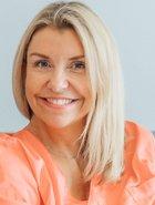 Dr. Birgit Hofer