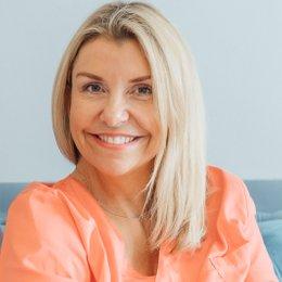 Dr. Birgit Hofer - Zahnärztin Wien 1010