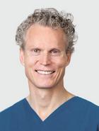 Dr. Robert Bauder, MSc., MSc.