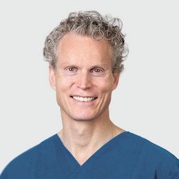 Dr. Robert Bauder, MSc., MSc. - Zahnarzt Kitzbühel 6370