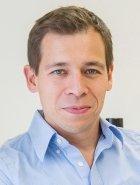 Prim. Univ.-Prof. Dr. Matthias Bolz