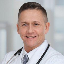 OA Dr. Thomas Chatsakos - Internist Wien 1100