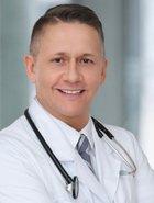 OA Dr. Thomas Chatsakos