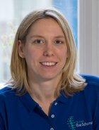 Dr. med. Eva Schornsteiner