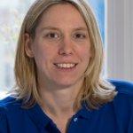 Dr. med. Eva Schornsteiner - Unfallchirurgin Wien 1070