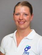 OÄ Dr. Simone Hermanek