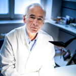 Ao.Univ.Prof. Dr. Hugo-Axel Wanivenhaus - Orthopäde Wien 1180