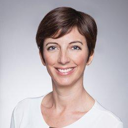 Dr. med. univ. Andrea Michlmayr - Frauenärztin Langkampfen 6336