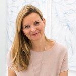Dr. Martina Niklas - Kinderärztin Wien 1090
