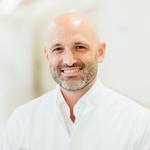 Dr. Christoph Grill - Plastischer Chirurg Wien 1010