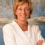 Dr. Michaela Magometschnigg