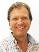 OA Dr. Thomas Winkler