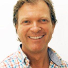 OA Dr. Thomas Winkler - Allgemeinchirurg Wien 1010