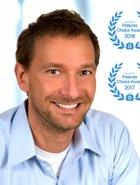 Dr. med. univ. et scient. med. Stefan Lindpointner