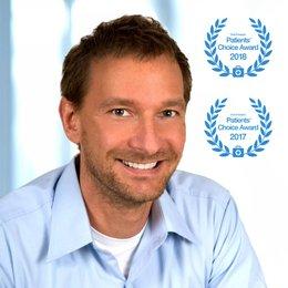 Dr. med. univ. et scient. med. Stefan Lindpointner - Praktischer Arzt Graz 8044