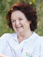 Dr. Daniela Kasparek