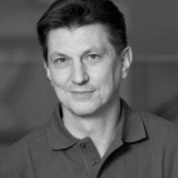 Dr. med. univ. Hans-Peter Wolf - Zahnarzt Oberndorf bei Salzburg 5110