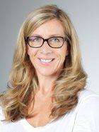 Dr. Andrea Lederer