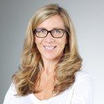 Dr. Andrea Lederer - Frauenärztin Salzburg 5020